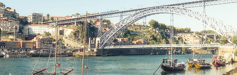 porto_4_trim