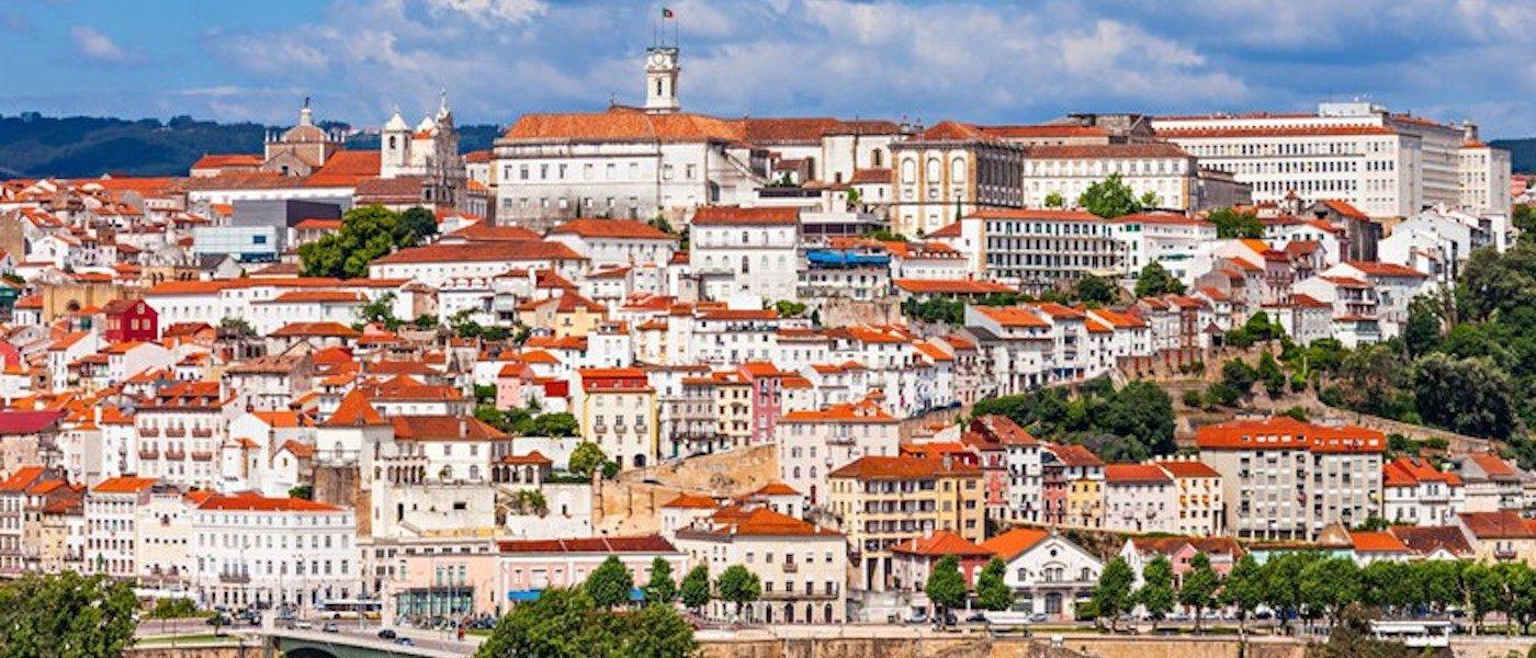CoimbraPhoto